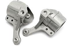 Steering Arm L/R - 101075