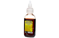 HPI Engine After Run Oil (50ml) - 101909