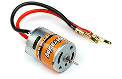 HPI RM-18 21 Turn Motor (Recon) - 105506