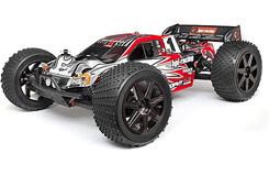Trophy Truggy 4.6 1/8 4WD Nitro - 107014