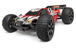Trophy Truggy Flux 1/8 4WD - 107018