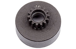 Clutch Bell 14Tx33x20mm - 108960