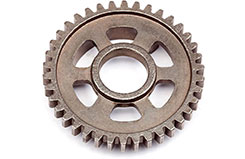 Idler Gear 38T (3 Speed) - 109046