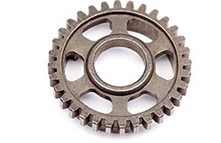 Idler Gear 32T (3 Speed) - 109052