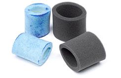Inner/Outer Foam Element Set - 109061