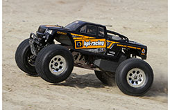 Savage XL Octane RTR - 109073