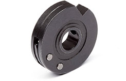 Second Gear Clutch Holder 6x21x5mm - 111097