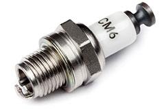 Spark Plug 14mm (CM-6) - 111339