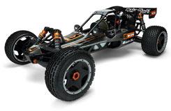 Baja 5B SS Kit 1/5 2WD Petrol Buggy - 112457