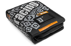 Pro-Series Tools Pouch - 115547