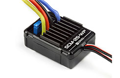 SCM-2S WaterProof ESC - 117138