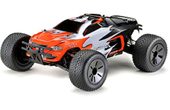 1:10 EP Truggy inchAT2.4KITinch 4WD Kit - 12206kit