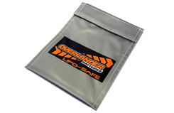 LiPo Safety Charge Sack - 153