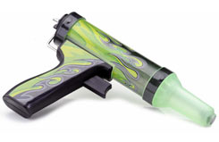 Ansmann Fuel Gun - 201000198