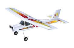 MiniMag Kit - 214212