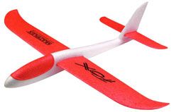 Fox Glider Multiplex - 214230