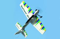 Multiplex Parkmaster 3D - 214232