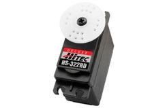 HS322 Standard Servo (Unboxed) - 2213220