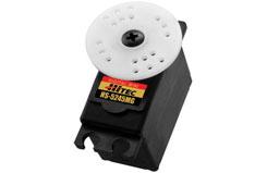 HS5245MG Digital Mini Servo - 2216570