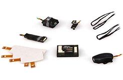 HiTec HTS-SS Full Telemetry Combo Pack (55830)