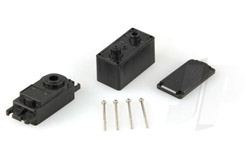 HS65HB/65MG/5065MG Case Set - 22955418