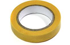 Masking Tape 10mm/10M - 2440006