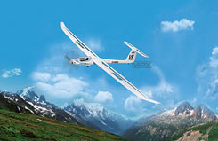 MPX Heron Kit - 25214276