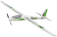MPX Funray Kit 214334 - 25214334