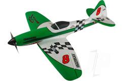 RR Dogfighter SR w/BL Motor - 25264251