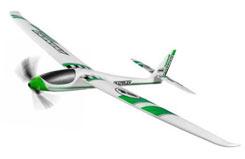 Multiplex RR Panda Sport Glider - 25264268