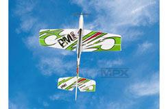 Kit+ Parkmaster Pro - 25264275