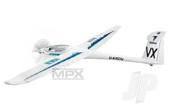 MPX Heron RR - 25264276