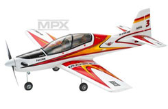 Multiplex Tucan Aeroplane ARTF - 25264284