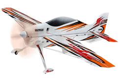 MPX RR Stuntmaster 3D - 25264293