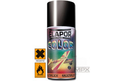 Elapor Colour Black - 25602712