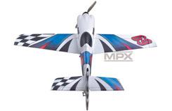 RR Razor MPX - 264280