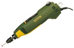 FBS240E Drill Grinder Proxon - 28472