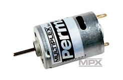 Motor Permax 480/7.2V MPX - 332689
