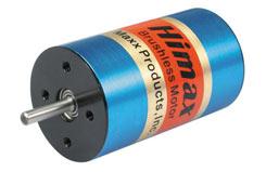 Himax A2825-2700 Motor - 333040