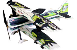 RC Factory Crack Pitts - 401325