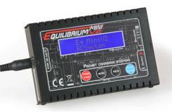 EQUILIBRIUM MINI V2 CHARGER SYSTEM - 4402940