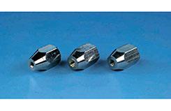 4480807 Spinner Nut 5/16 -M4 - 4480807