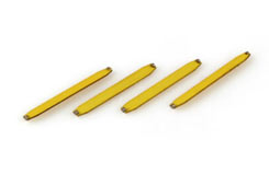 ARES Tiger Moth Wing Strut Set - 4499570