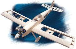 Seagull Challenger Kit - 5500004