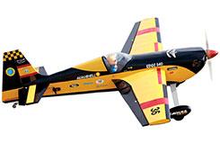 Edge 540 (120) 1.7M (SEA-84) - 5500022