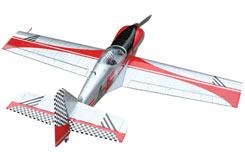 Seagull Zlin Z50 (75-91) - 5500070