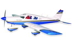 Seagull Cherokee (46-55) - 5500074