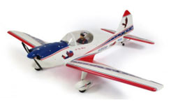 Super Chipmunk 1600mm - 5500118