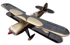 Steen Skybolt N250SB 15cc - 5500159