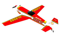 Seagull Edge-540 (60 Size) - 5500170